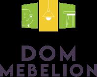 Dom-mebelion