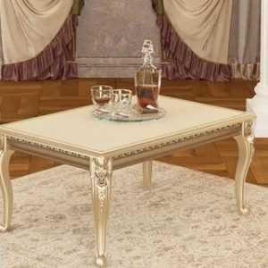 """001 original 300x300 - Журнальный стол """"Версаль"""""""
