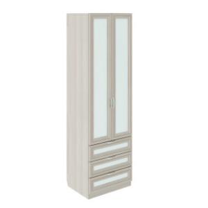 044 300x300 - OSTIN 04 Шкаф с ящиками