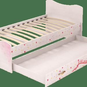 04444 300x300 - Принцесса 04 кровать с ящиком