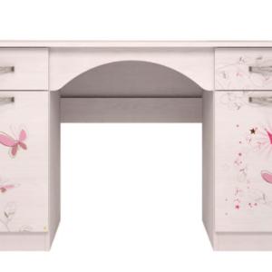 06 17 300x300 - Принцесса 06 стол письменный