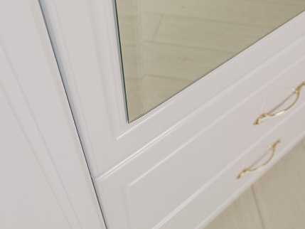 086c22c4684a2dbcce3abd84fe8f491a - Виктория 02 шкаф для одежды 4-х дверный с зеркалом