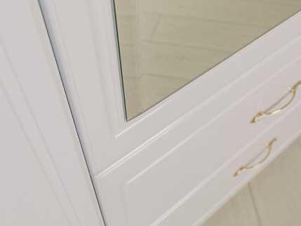 086c22c4684a2dbcce3abd84fe8f491a 1 - Виктория 02 шкаф для одежды  4-х дверный с ящиками