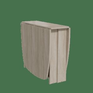1 66 stol knizhka 300x300 - Стол-книжка