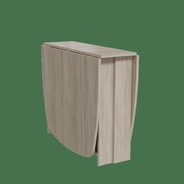 1 66 stol knizhka 600x600 - Стол-книжка