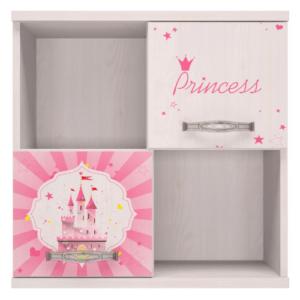 10 3 300x300 - Принцесса 10 секция навесная