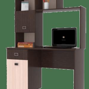 10 7 300x300 - Авалон Письменный стол
