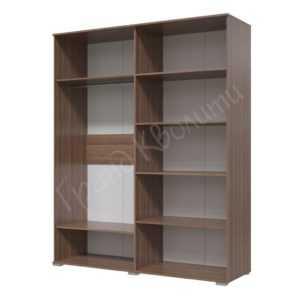 110358 1 300x300 - Пальмира Шкаф 4-х дверный 1800