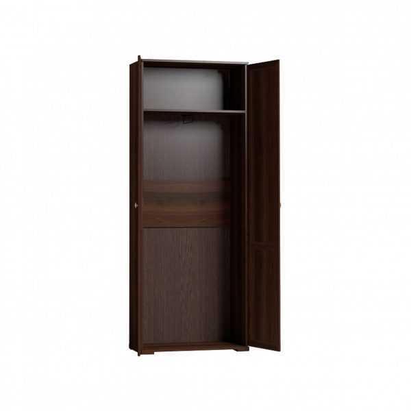 111 3 600x600 - Sherlock 11 Шкаф для одежды