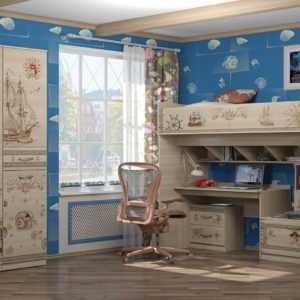 1135179 original 300x300 - Квест 01 шкаф для одежды 2-х дверный