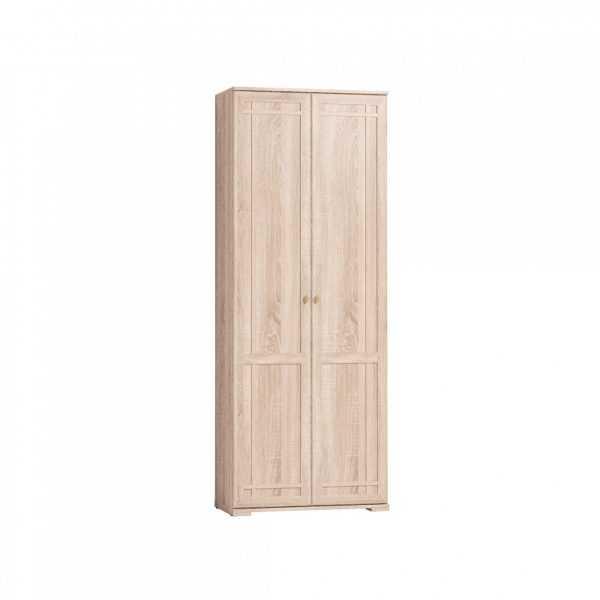 113 1 600x600 - Sherlock 11 Шкаф для одежды