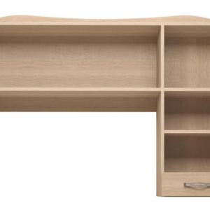 11 7 300x300 - Квест 11 надстройка для стола