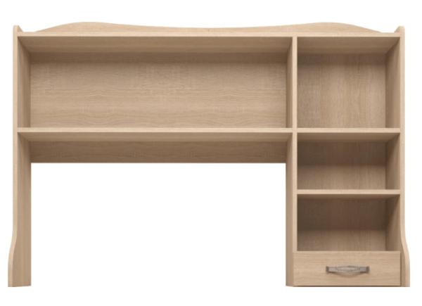 11 7 600x435 - Квест 11 надстройка для стола