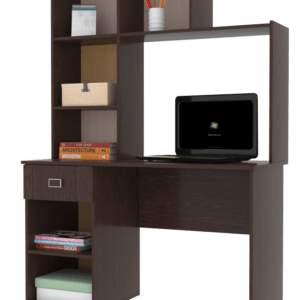 11 8 300x300 - Авалон Письменный стол