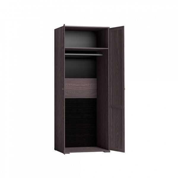 121 6 600x600 - Sherlock 12 Шкаф для одежды
