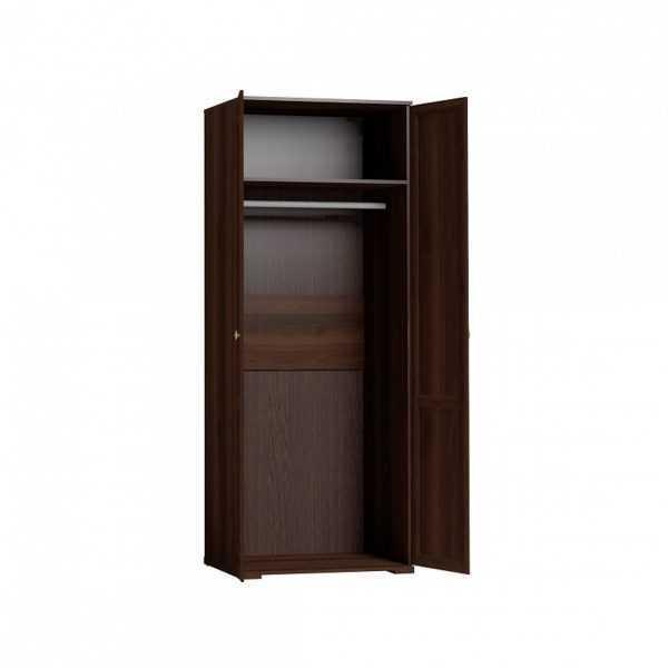 127 600x600 - Sherlock 12 Шкаф для одежды