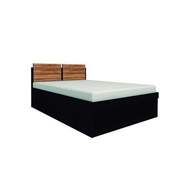 141 5 600x600 - Кровать Hyper 3 140*200 с п/мех