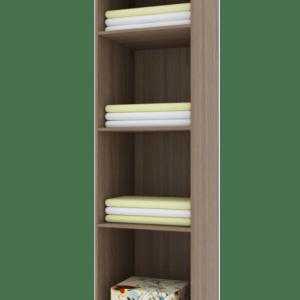 18 1 300x300 - Летиция шкаф-пенал с полками