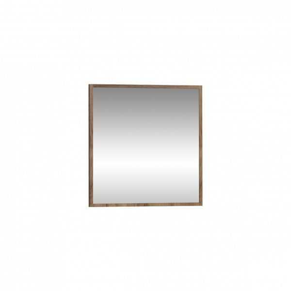 18 13 600x600 - Nature Зеркало навесное