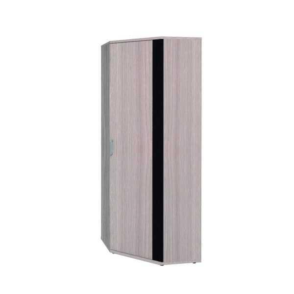 18 5 600x600 - BERLIN 17 Шкаф угловой (венге)