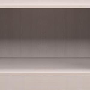 191 2 300x300 - Принцесса 19 тумба один ящик