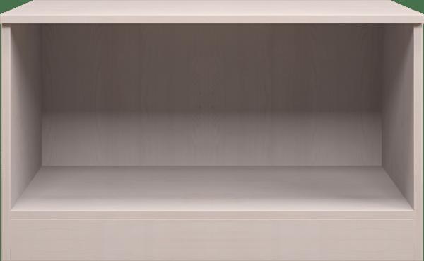 191 2 600x369 - Принцесса 19 тумба один ящик