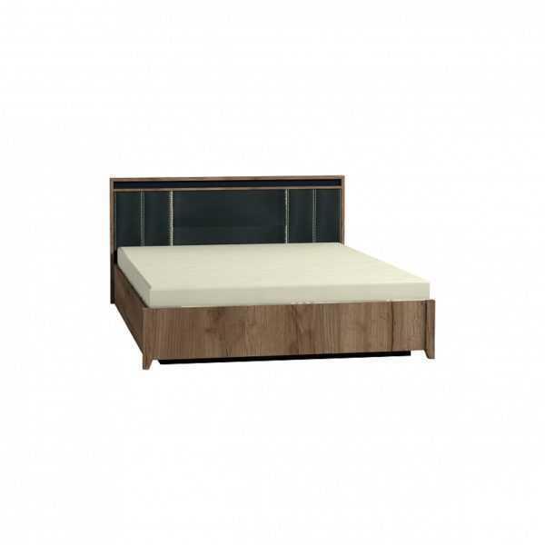 1 147 600x600 - Кровать Nature 306 Люкс с подъемным механизмом 180х200