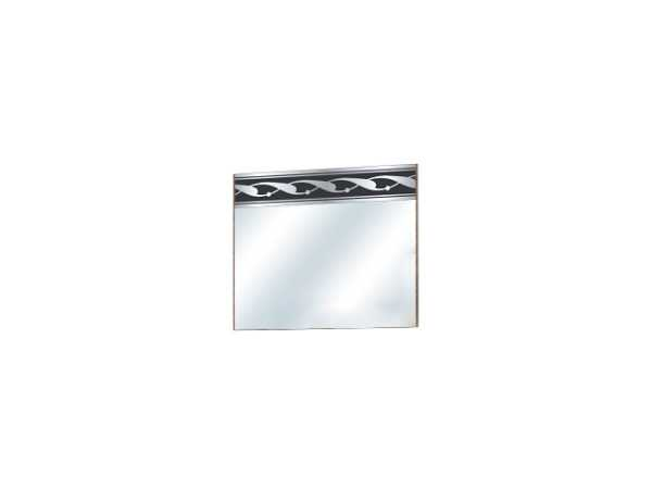 1 151 600x450 - Марица Зеркало