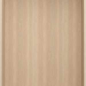 201 2 300x300 - Квест 20 шкаф для одежды 2-х дверный с ящиками