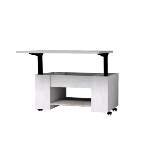 Леон 219 Стол трансформер