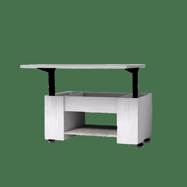 2199 600x600 - Леон 219 Стол трансформер