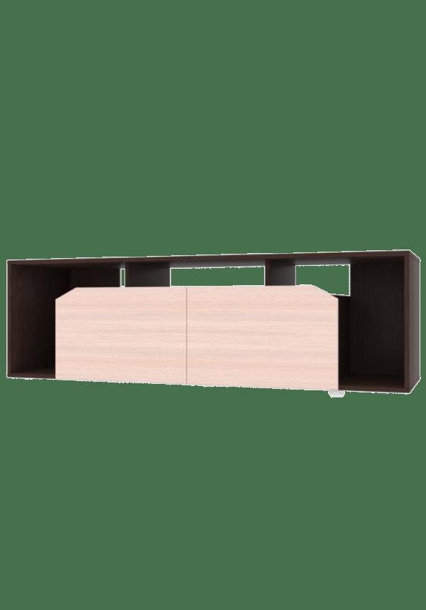 21 3 600x858 - Ника Тумба под ТВ