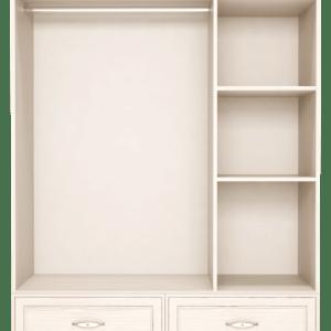 2514e41d88287fc9670cd64453105a91 1 300x300 - Венеция 01 шкаф для одежды 3-х дверный с зеркалом