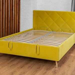 """Кровать """"KIM"""""""