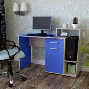 2 124 300x300 - Компьютерный стол СК-03
