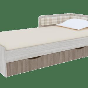 Хогвартс Кровать