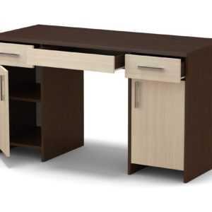 3 22 300x300 - Стол письменный СП-3/2