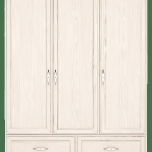 3440f5b76a058a3da56ce7ed553dd0fb 300x300 - Венеция 01 шкаф для одежды 3-х дверный с ящиками