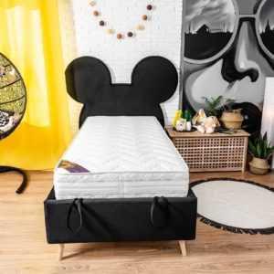 "3e775ae6fadc80295ba8ea4b1766b874 300x300 - Кровать ""Mickey"""