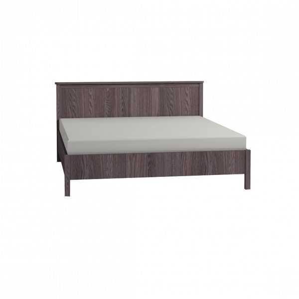 411 2 600x600 - Кровать SHERLOCK 41 180*200