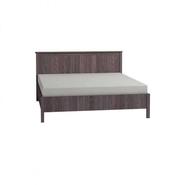 421 600x600 - SHERLOCK 42 Кровать 160х200 см