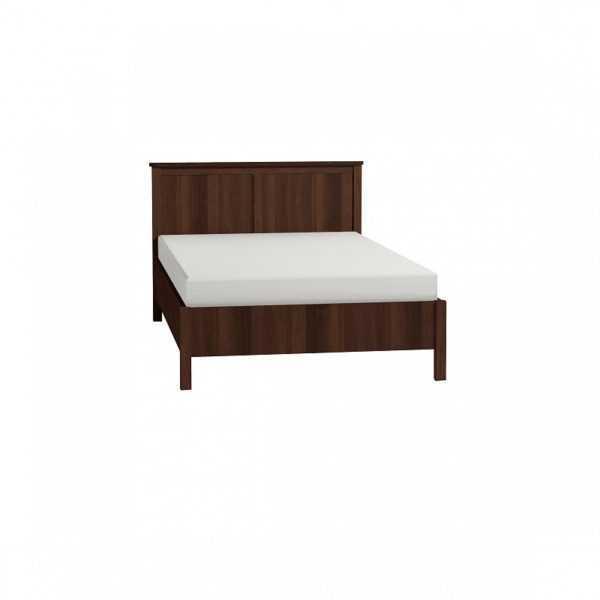 442 600x600 - Кровать SHERLOCK 44 120*200