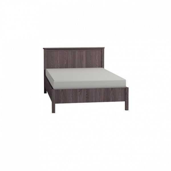 44 4 600x600 - Кровать SHERLOCK 44 120*200