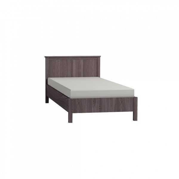 451 600x600 - Кровать SHERLOCK 45 90*200
