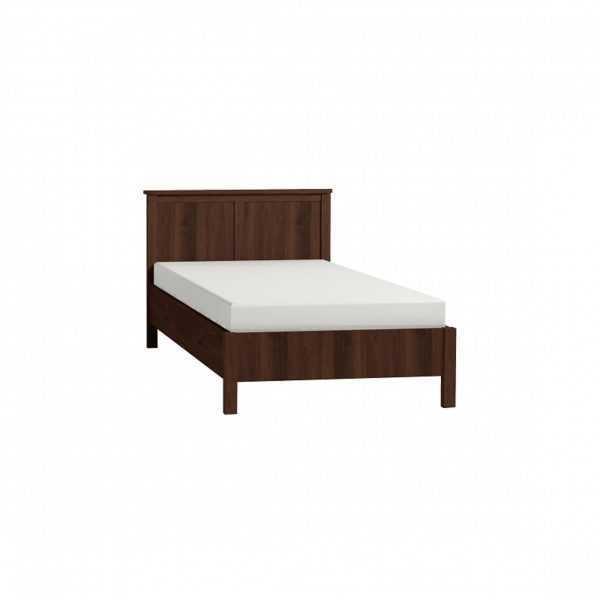 452 600x600 - Кровать SHERLOCK 45 90*200
