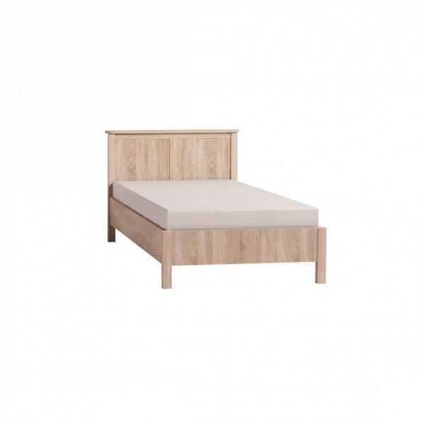45 2 600x600 - Кровать SHERLOCK 45 90*200