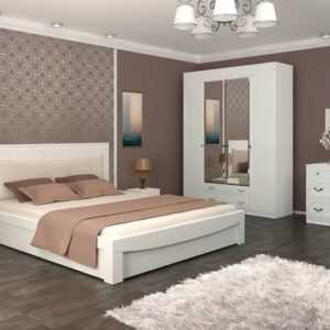 """4ehwv3wbbee 14 300x300 - Спальня """"Мария-Луиза"""""""