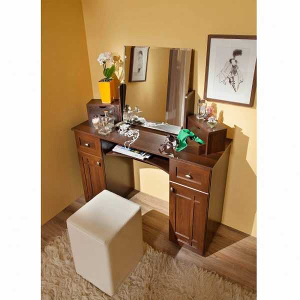 521 600x600 - Стол туалетный SHERLOCK 52