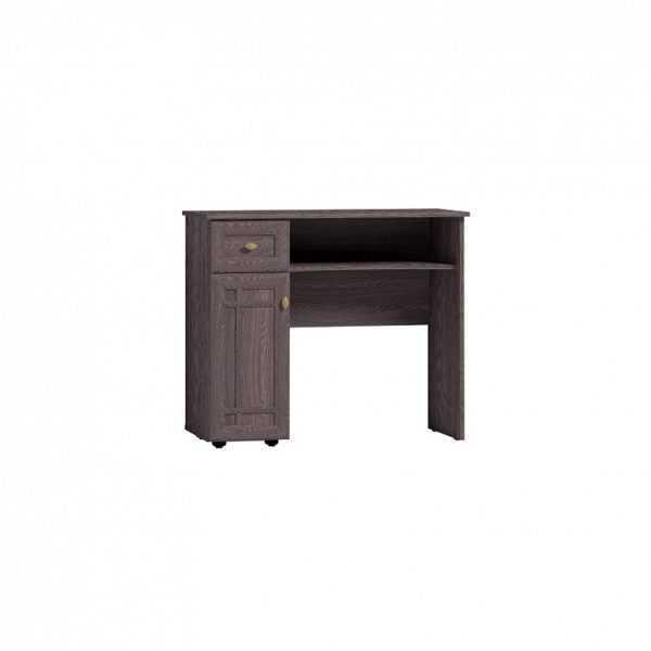 531 600x600 - Туалетный столик Sherlock 53