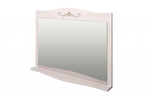 5 1 600x400 - Афродита 24 Зеркало настенное